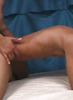 gay latin fucked in ass