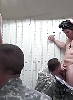 Military physical exams voyeur gay porn We finishe