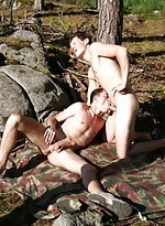 Staxus - Outdoors